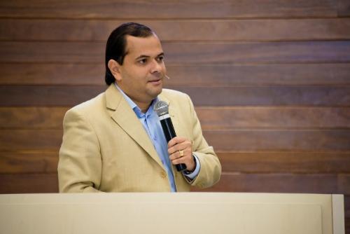 2014 reunia geral professores brasil mundo014