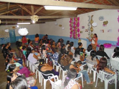 2015 missoes papagaio campogrande recife09