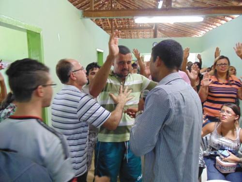2015 missoes papagaio campogrande recife15