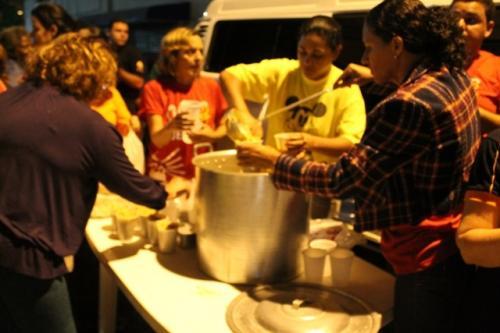 2014 sopa campogrande recife10